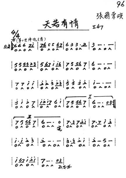 小星星歌谱钢琴